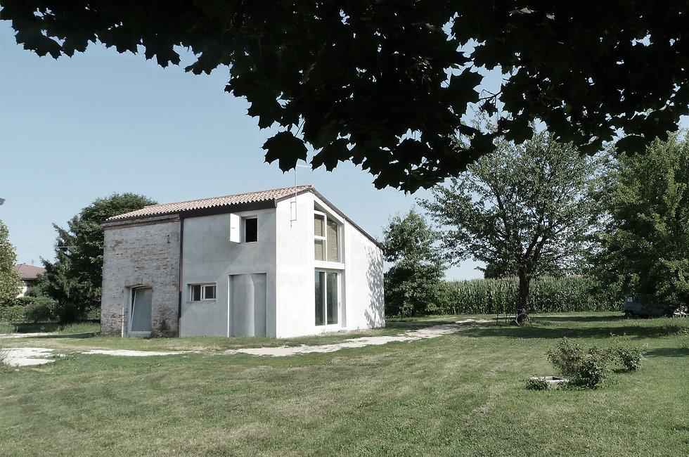 013 restauro - Italia 2009  (1).jpg