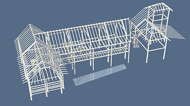 estrutura 02.jpg