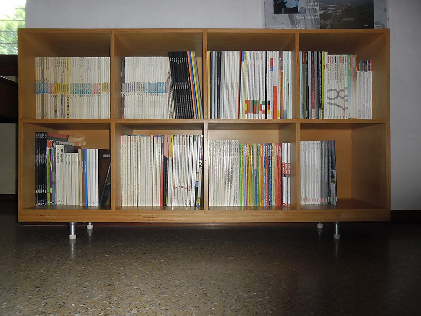 007 casa-escritorio - Italia 1992 (13).j