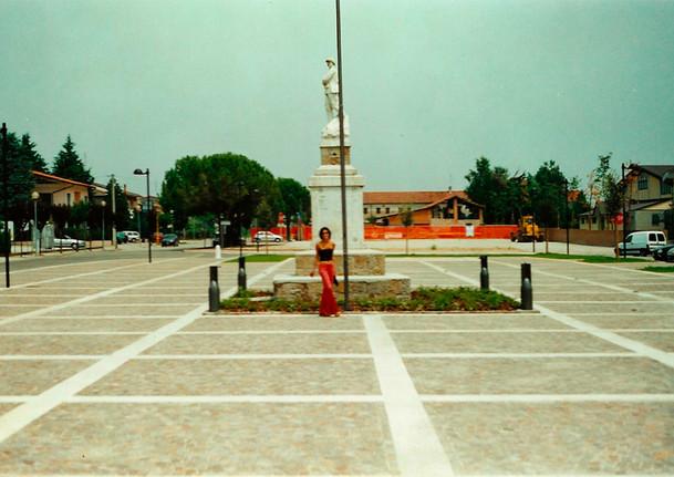 Italy 1999
