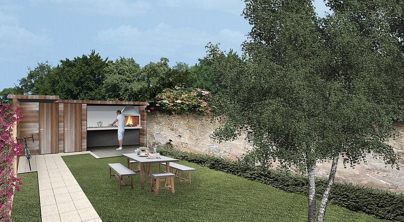 3D Jardim Comum.jpg