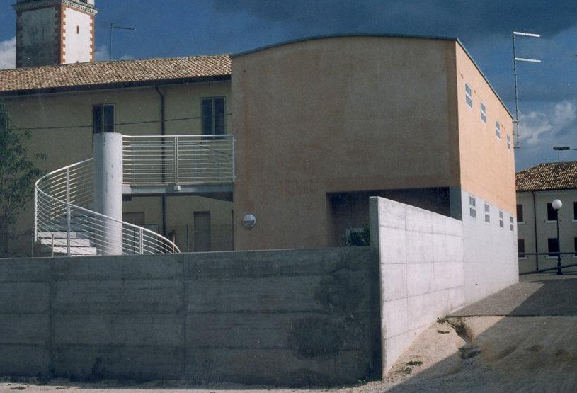021 hotel - Italia 1990 (3).jpg