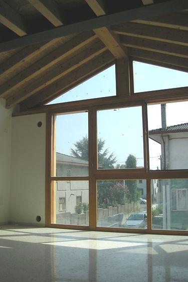 001 residence - Italia 2006   (5).jpg
