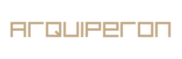 Archiperon_logo design_4_Tavola disegno