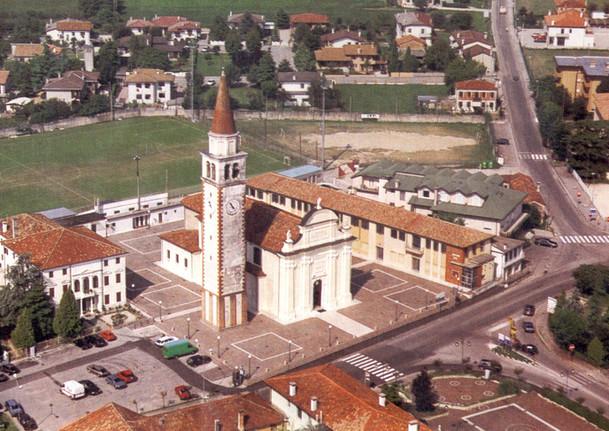 Italy 1991