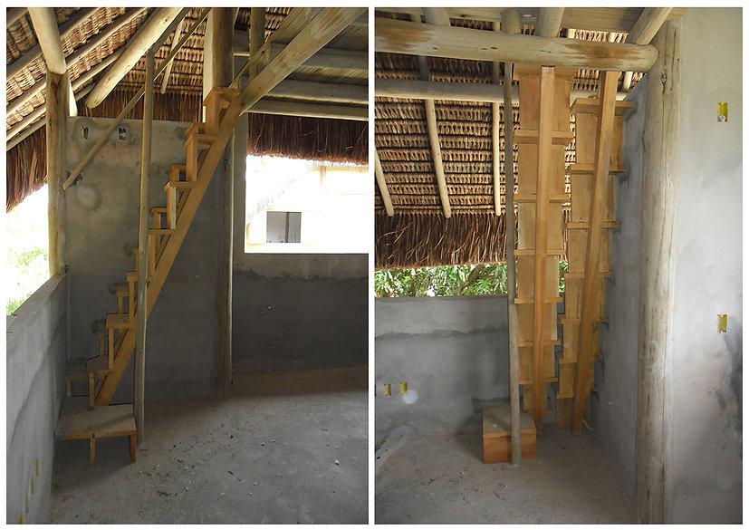 escada interna.jpg