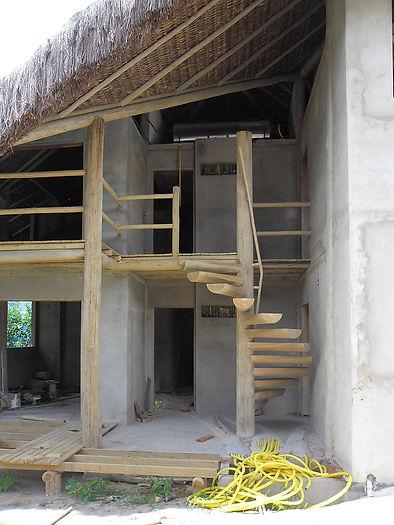 301 casa - Brasil 2010 (71).JPG