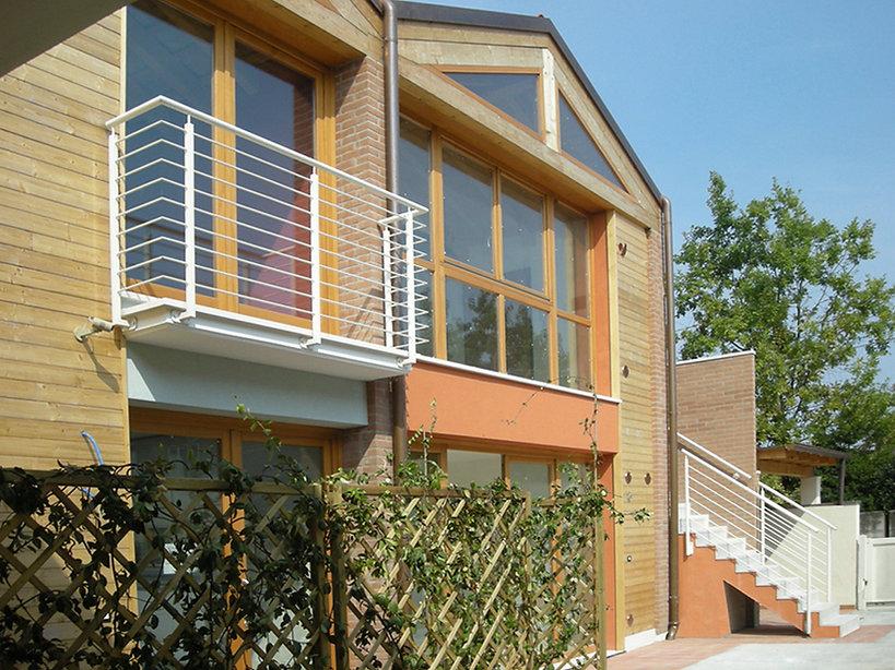 001 residence - Italia 2006   (3).jpg
