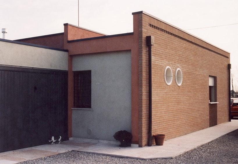 007 casa-escritorio - Italia 1992 (7).jp