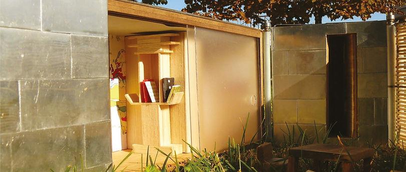 hingehouse.com_04052009-5.jpg