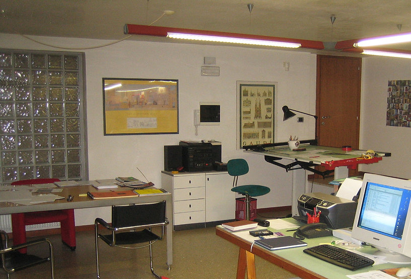 007 casa-escritorio - Italia 1992 (11).j