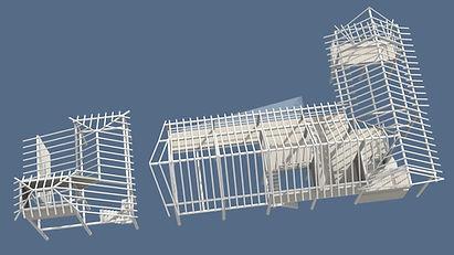 estrutura 05.jpg