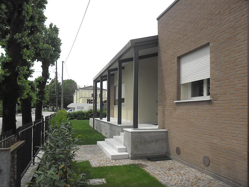 008 casa - Italia 2009 (1).jpg