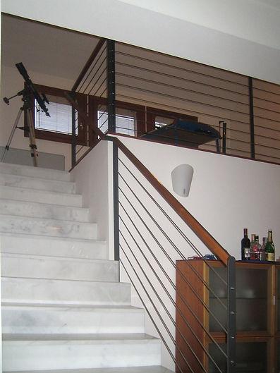 007 casa-escritorio - Italia 1992 (8).jp