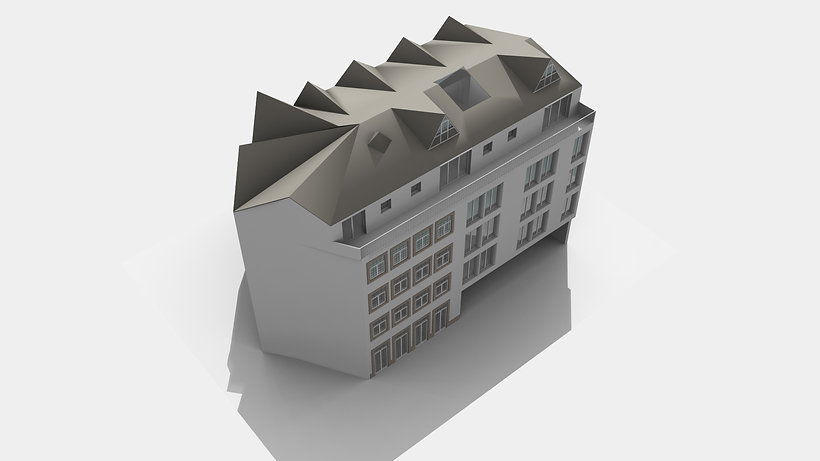 MODEL 3D para GOOGLE.jpg