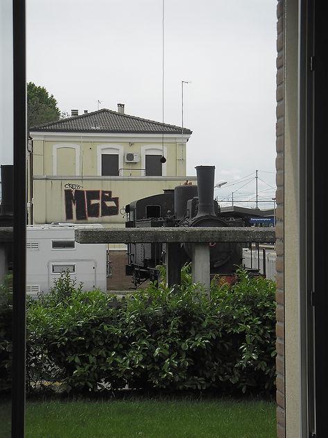 008 casa - Italia 2009 (5).jpg