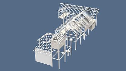 estrutura 04.jpg