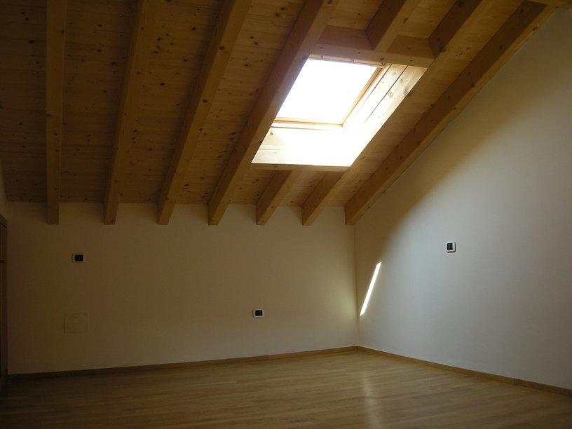 001 residence - Italia 2006 (15).jpg