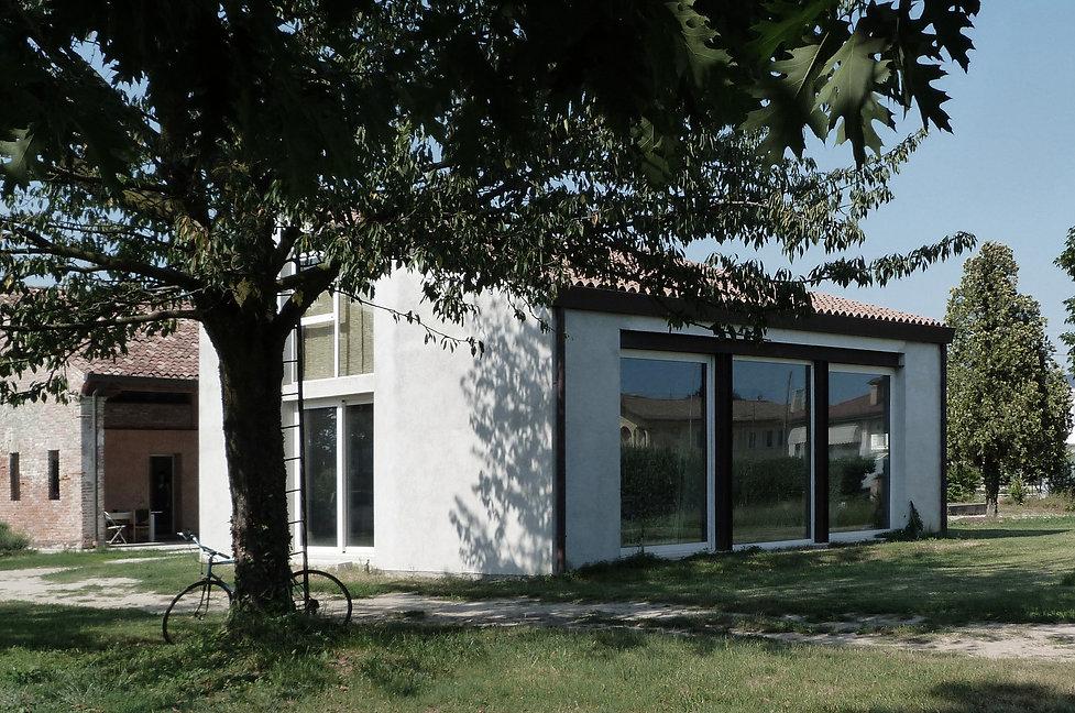 013 restauro - Italia 2009  (2).jpg