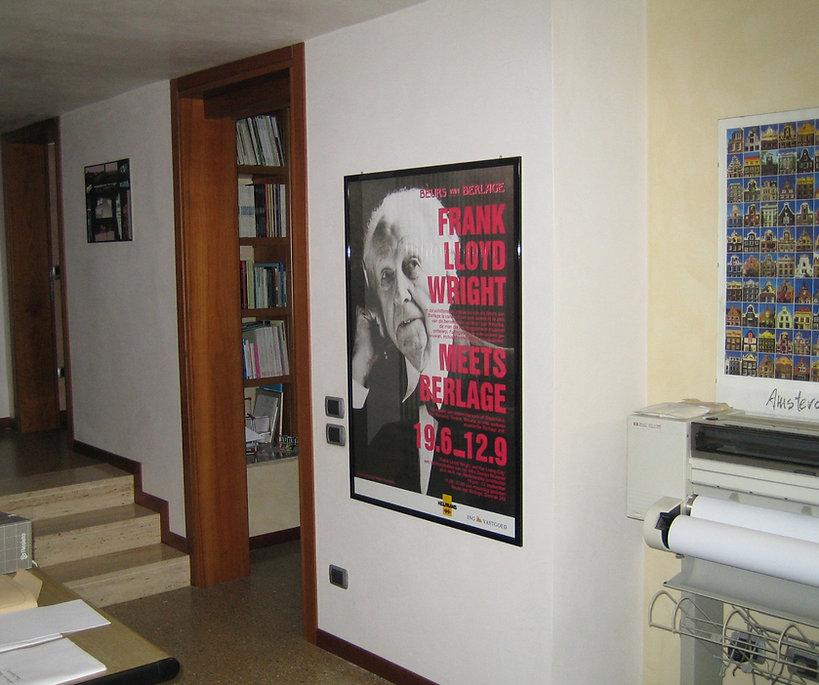 007 casa-escritorio - Italia 1992 (12).j