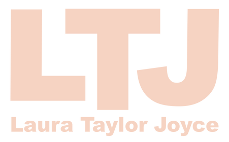 LTJ_logo.png