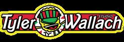 Fruit Stripe TWS Logo