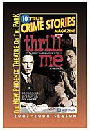 Thrill Me By Stephen Dolginoff