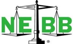 NEBB-Logo-225x138
