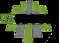 EZ FLoors Logo.png