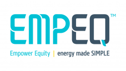 xempeq-250x141.png.pagespeed.ic