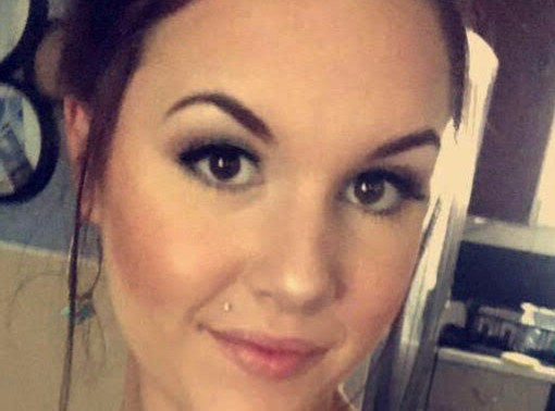 Meet Amanda - A massage therapist at buffalo holistic center