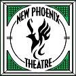 newphoenixtheater.jpg