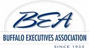 xBEA-Logo.jpg.pagespeed.ic.Hyd6ltTjq3