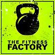 Fitness-Factory-Logo-2019.jpg