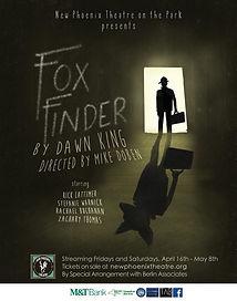 FOX FINDER POSTER 3.jpg
