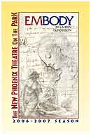 Embody By Lauren Gunderson