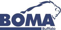 BOMA Honors MJ Mechanical with Prestigous Award