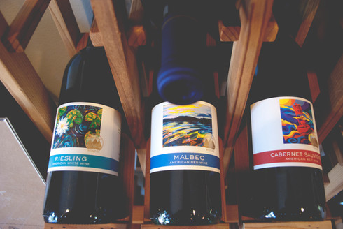 winebottleslay.jpg