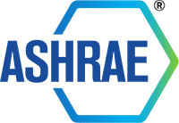 xlogo_ashrae.png.pagespeed.ic