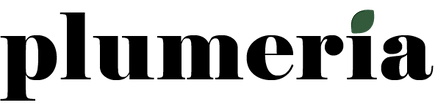 Plumeria-Logo-2019.png