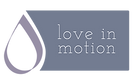Love-In-Motion-Yoga-Logo-2020.png