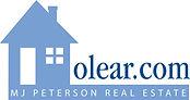 Olear-Logo-House-com.jpg