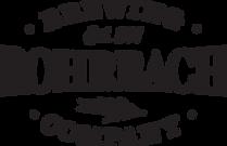 RBC_LogoBlack_WEB.png