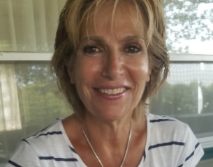 Colleen Eoannou
