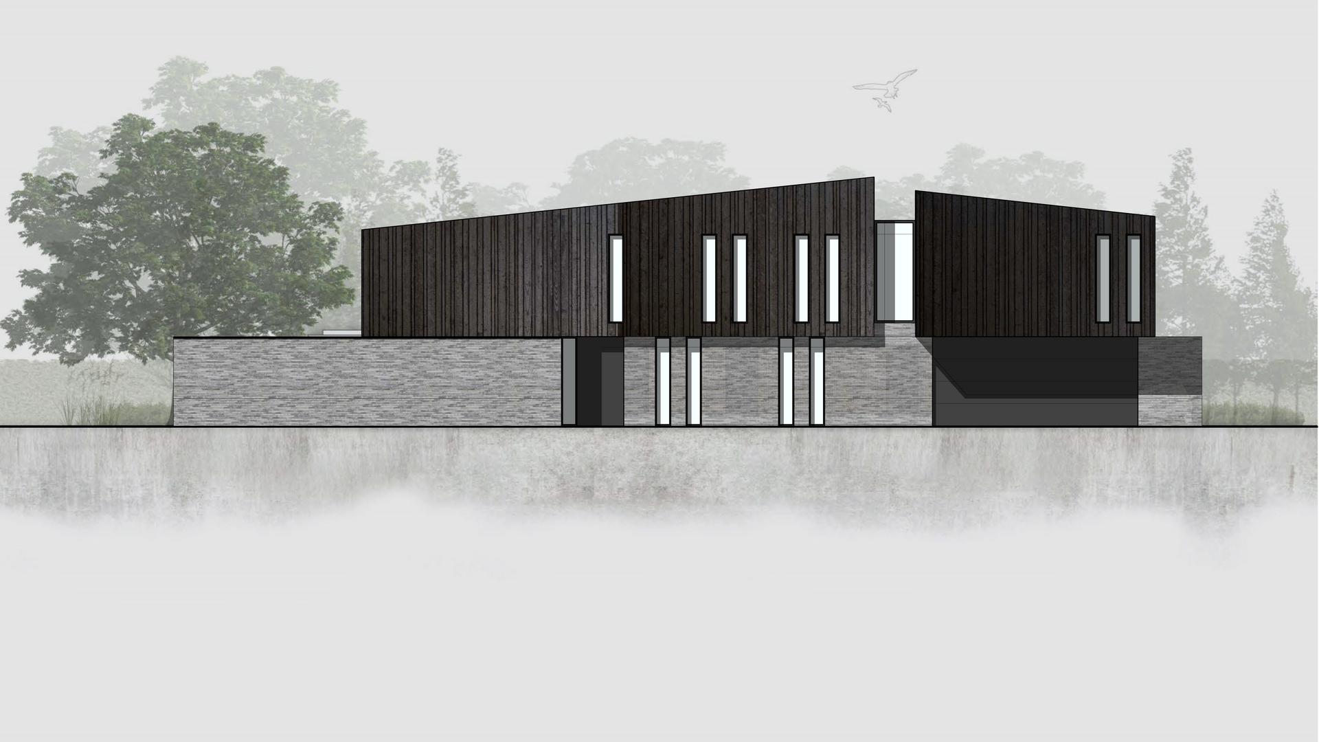 Villa LIMBURG Addo Architects.png