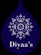 diya-2%2520copy_edited_edited.png