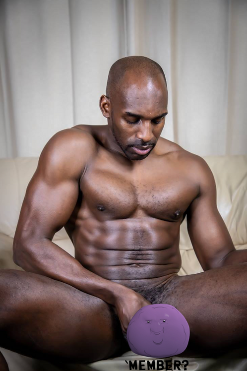 (Download) Sit on my lap and lets talk about what pops up...