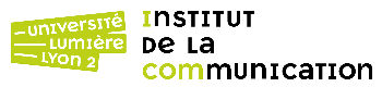 Logo ICOM.png