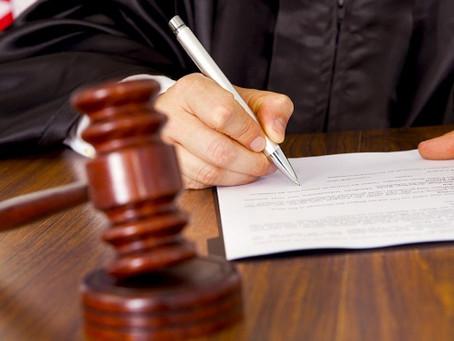 Как добиться отмены судебного приказа
