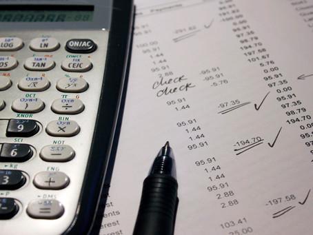 Как меняются правила налогообложения имущества физлиц